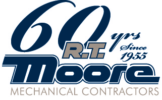 60 year logo